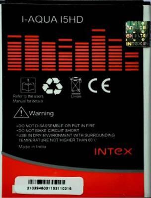 Intex-Aqua-i5-HD-2000mAh-Battery