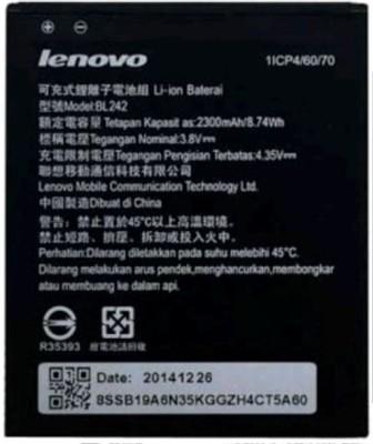 https://rukminim1.flixcart.com/image/400/400/battery/lithium-ion/c/h/r/lenovo-bl242-for-a6000-a6000plus-mobile-original-imaek2tcwg8bqm7y.jpeg?q=90