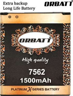 Orbatt-7562-1500mAh-Battery