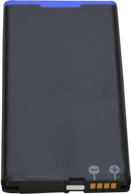 OBS-2100mAh-Battery-(For-BlackBerry-N-X1)