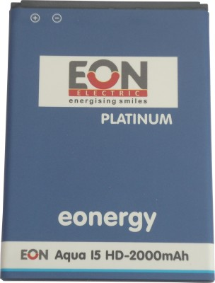 Eon-2000mAh-Battery-(For-Intex-Aqua-i5-HD)