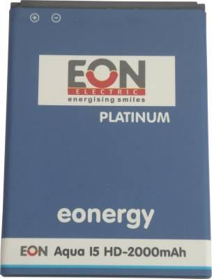 Eon-2000mAh-Battery-(For-Intex-Aqua-i5-HD)