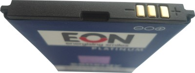 Eon-1000mAh-Battery-(For-Micromax-A45)