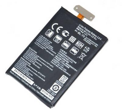 LG-BL-T5-1200mAh-Battery