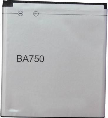 OBS-1500mAh-Battery-(For-Sony-Ericsson-BA750)