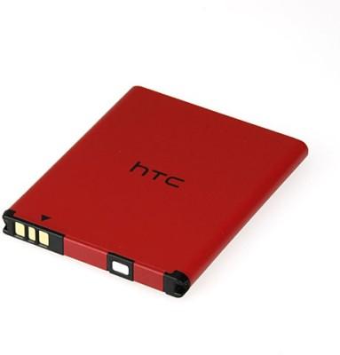 HTC-BL01100-35H00193-00M-Battery