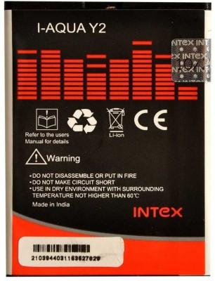 Intex-1500mAh-Battery-(For-I-Aqua-Y2)