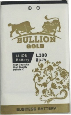 Bullion-1700mAh-Battery-(For-Aqua-Speed/-Aqua-i7)
