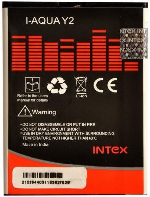 Intex-1400mAh-Battery-(For-I-Aqua-Y2)