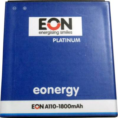 Eon-1800mAh-Battery-(For-Micromax-A110)