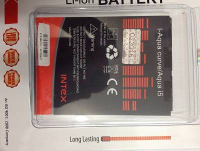 Intex-2000mAh-Battery-(For-Aqua-Curve/-i5)