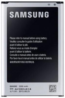 Samsung-EB-B800BEBECIN-3200mAh-Battery