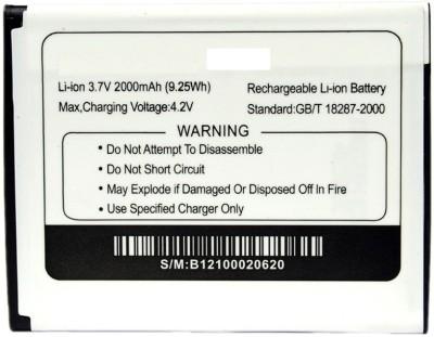 OBS  Battery - P-2(Multicolor) at flipkart
