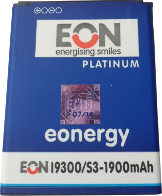 Eon-1900mAh-Battery-(For-Samsung-GALAXY-S3)