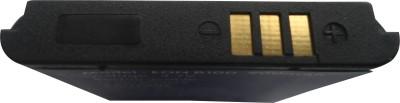 Eon-900mAh-Battery-(For-Samsung-B100)