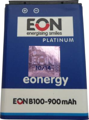 Eon-900mAh-Battery-(For-Samsung-B100)