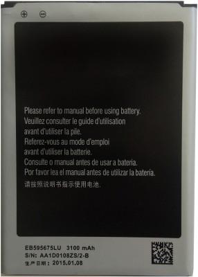 https://rukminim1.flixcart.com/image/400/400/battery/lithium-ion/k/c/h/corcepts-for-note2-ii-n7100-eb595675lu-original-imaegbvvkx3n9bqq.jpeg?q=90