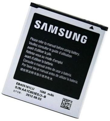 Samsung-EB425161LU-1500mAh-battery