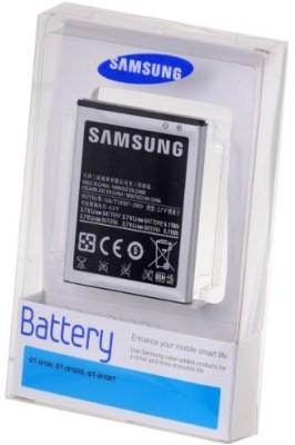 Samsung-Battery-AB463446BU-(Black)
