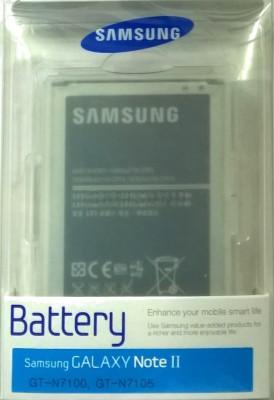 Samsung-Note-II-Battery-EB-595675LUCINU