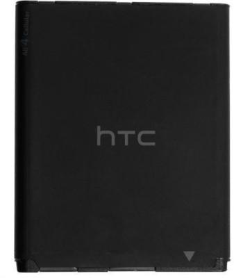 HTC-BD29100-Battery