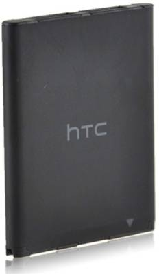 HTC-BB96100-35H00134-09M-battery