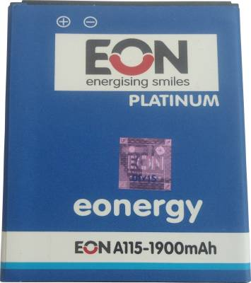 Eon-1900mAh-Battery-(For-Micromax-A115)