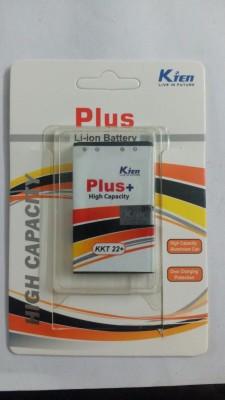 KTen-KKT22-Plus-1050mAh-Battery