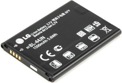 LG-BL-44JN-EAC61679601-battery