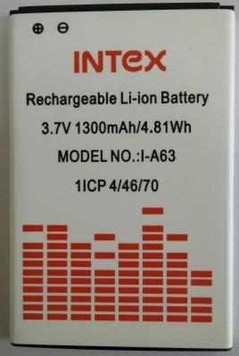 Intex-A63-1500mAh-Battery-(for-Micromax-Canvas-Fun-&-Lava-Iris)