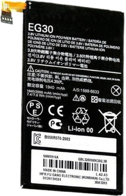 Taaviya Stores Mobile Battery For Motorola Motorola Droid Razr M XT907 RAZR I XT890 -EG30 at flipkart