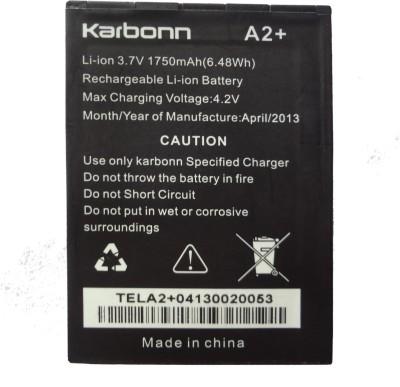Karbonn-A2-Battery