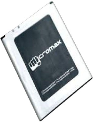 Micromax A096 FIRE3  Battery  available at flipkart for Rs.480