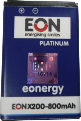 Eon-800mAh-Battery-(For-Samsung-X200)