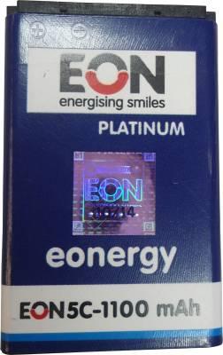 Eon-1100mAh-Battery-(For-Nokia-BL-5C)
