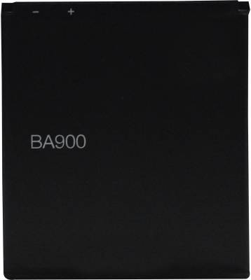 OBS-1700mAh-Battery-(For-Sony-BA900)