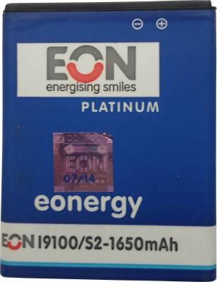 Eon-1650mAh-Battery-(For-Samsung-Galaxy-S2)