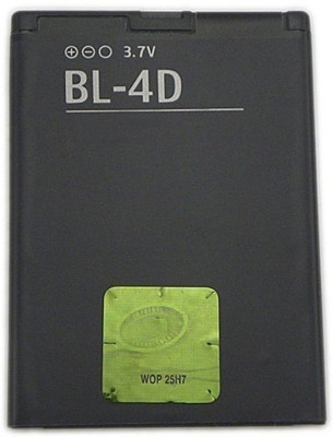 Nokia-Battery-BL-4D