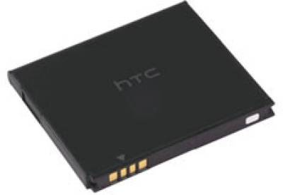 HTC-35H00141-Battery