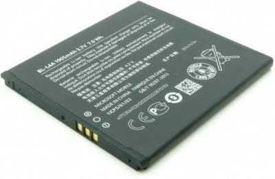 Nokia-BL-4A-1905mAh-Battery