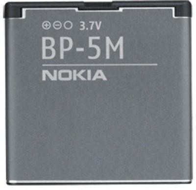 Nokia-BP-5M-900mAh-Battery