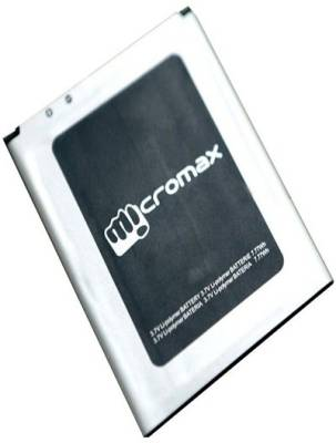 Micromax-A89-Battery