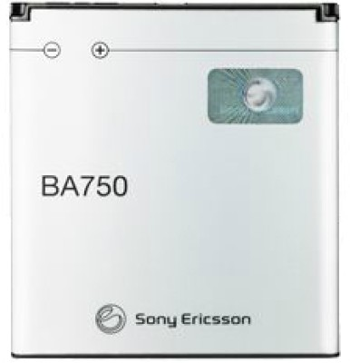 Sony-Ericsson-BA750