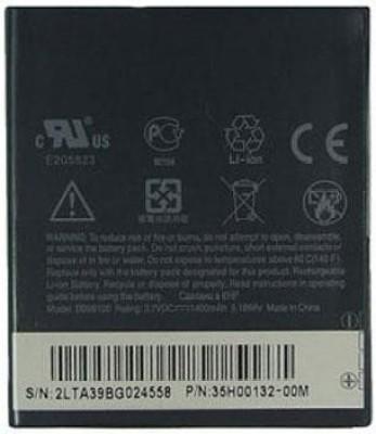 HTC-Desire-A8181-A8180-battery