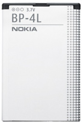 Nokia-BP-4L-Battery