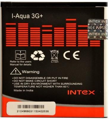 https://rukminim1.flixcart.com/image/400/400/battery/lithium-polymer/z/c/2/intex-i-aqua-3g-original-imaecvgbgph23h6f.jpeg?q=90