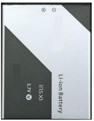 https://rukminim1.flixcart.com/image/400/400/battery/lithium-polymer/z/h/4/lava-lav-iris-458q-original-imae9szf4ghdgyka.jpeg?q=90