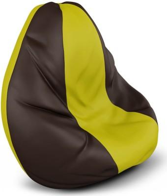 https://rukminim1.flixcart.com/image/400/400/bean-bag-cover/j/k/6/bls-14-brown-yellow-blue-sand-xl-original-imaefz6djxfvvhkm.jpeg?q=90