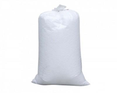 Stylx Bean Bag Filler(Virgin)