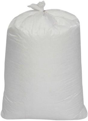 H&M Bean Bag Filler(Standard)
